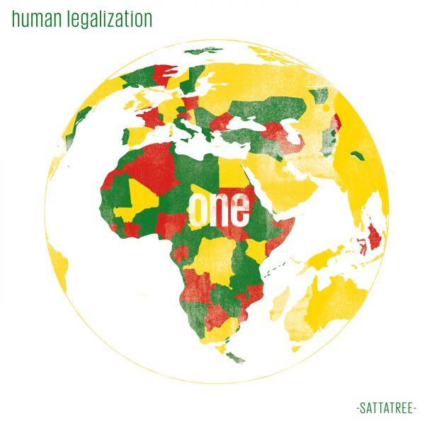 Sattatree- Human Legalization