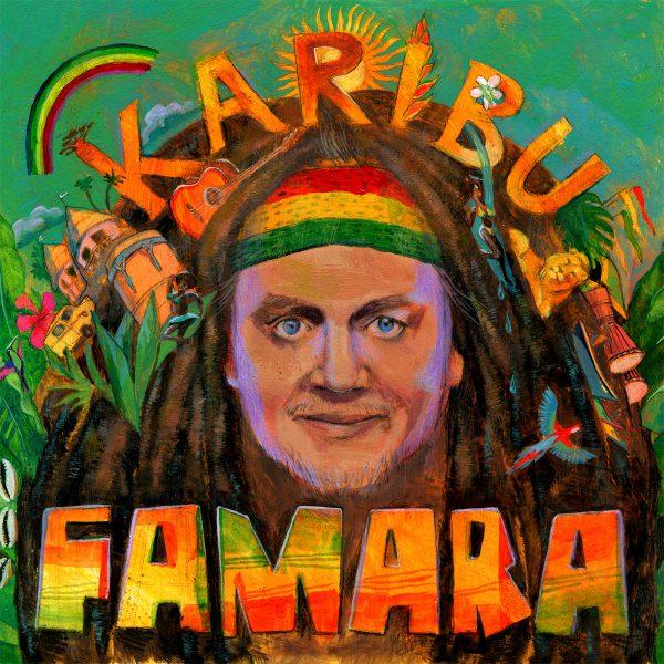 FAMARA – Karibu