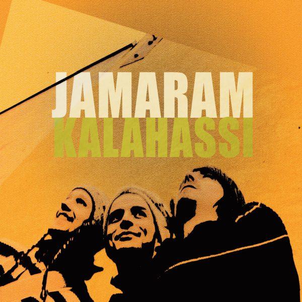 Jamaram – Kalahassi