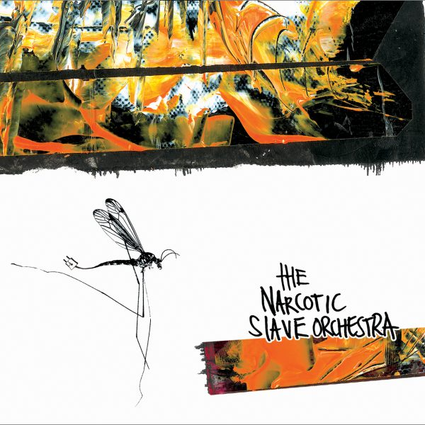 The Narcotic Slave Orchestra – Love, Art, Intoxication / Musick For Flies