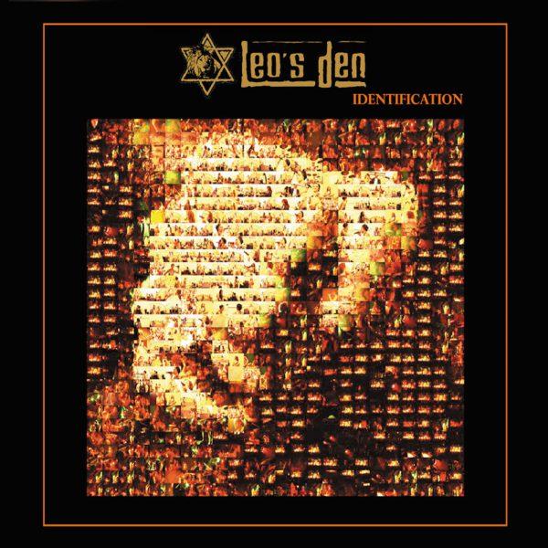 Leo's Den – Identification