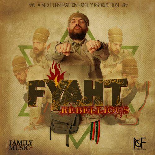 cover._FyahT_Rebelliousjpg