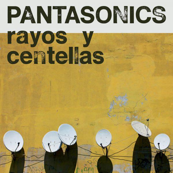 pantasonics-rayos