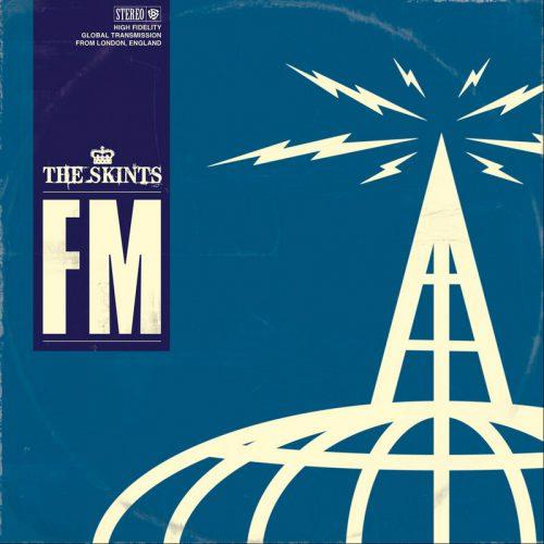 theskints-fm