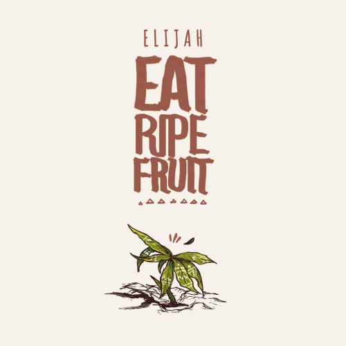 Eat Ripe Fruit_cover_digital