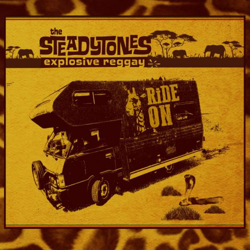 ST_Ride on Cover front
