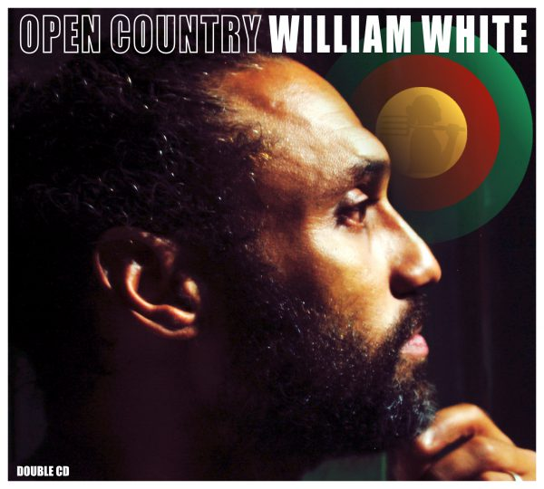 William White – Open Country