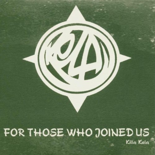 Cover Killa Kela