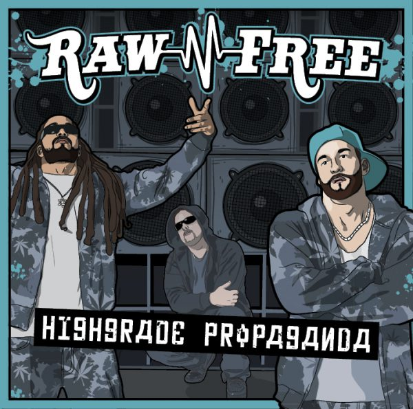 RAW-N-FREE-Cover