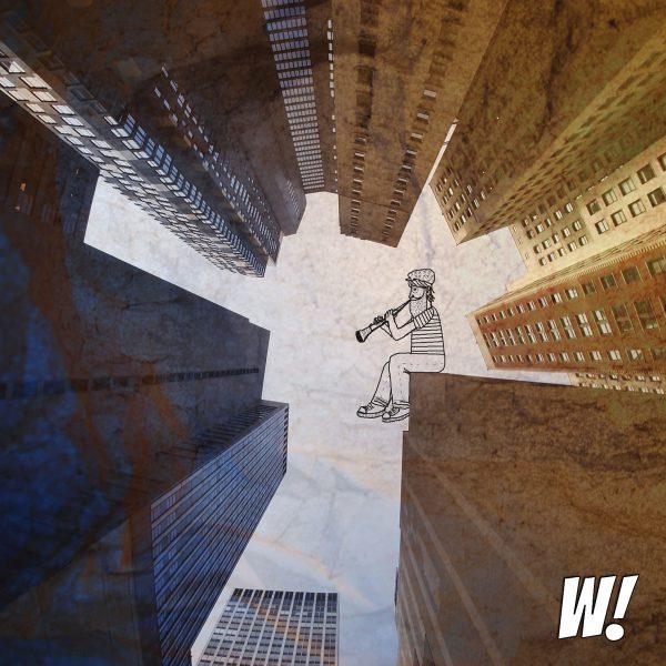 WADUH!_Sueño_Cover_WEB
