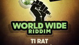 Ti Rat – Ras Patt a Ter