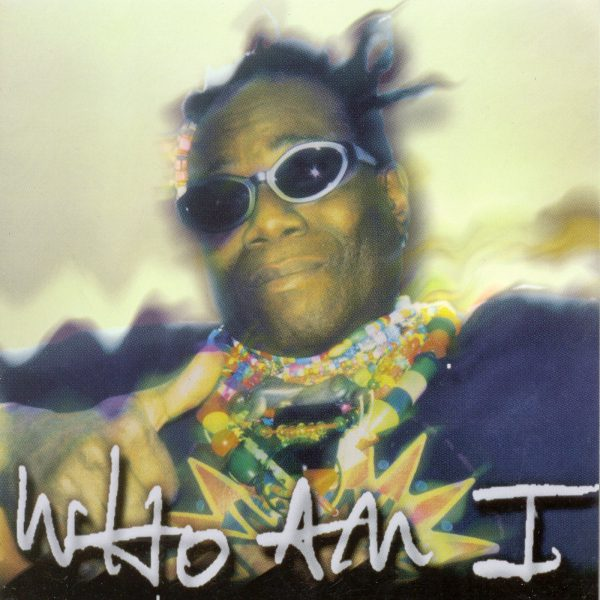 Wally Warning – Who Am I
