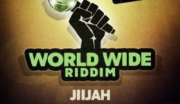 JiiJah – Bitgii Uil