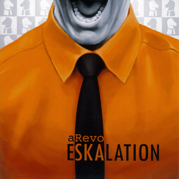 cover_AREVO_Eskalation_web