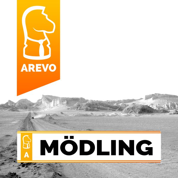 cover_AREVO_Mödling