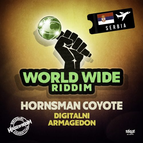cover_Hornsman Coyote_Digitalni Armagedon