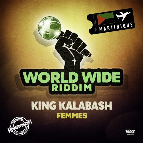 cover_King Kalabash_Femmes