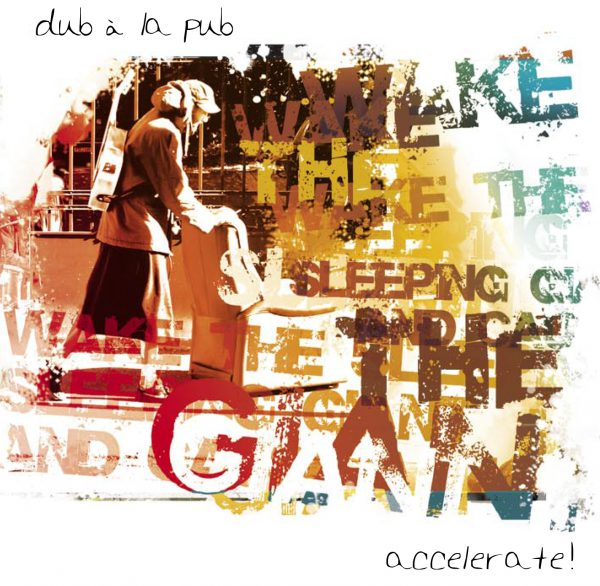 dubalapub_accelerate cover