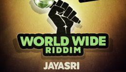 Jayasri – Ape Aththo