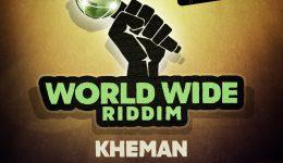 Kheman – Tsiahy
