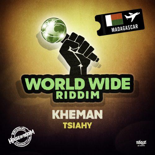 cover_Kheman_Tsiahy