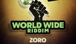 Zoro – Nqulani