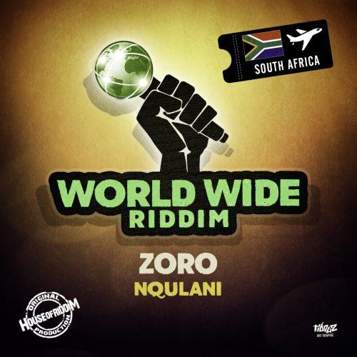 cover_Zoro_Nqulanijpg