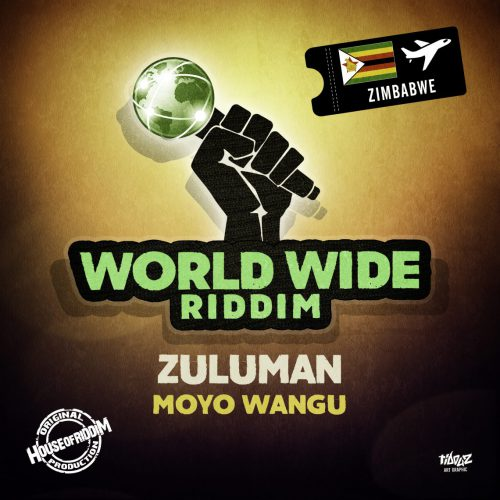FRONT-37-ZULUMAN-WORLD-WIDE-RIDDIM-2017