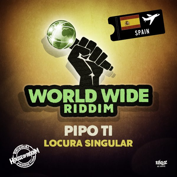 FRONT-38-PIPO-TI-WORLD-WIDE-RIDDIM-2017
