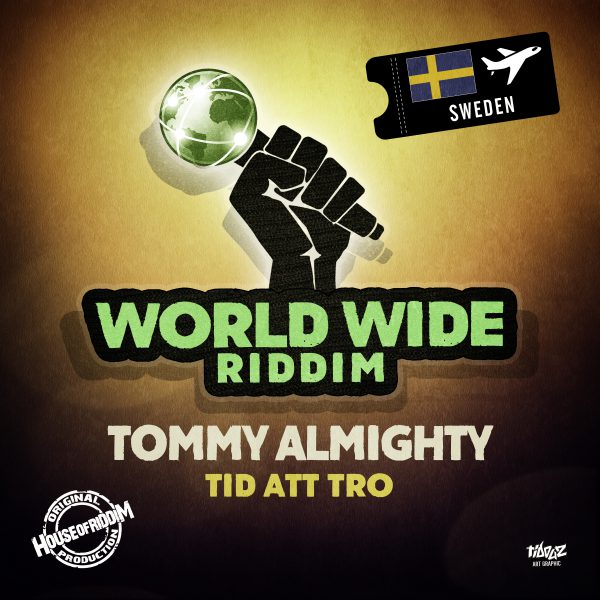 FRONT-40-TOMMY-ALMIGHTY-WORLD-WIDE-RIDDIM-2017