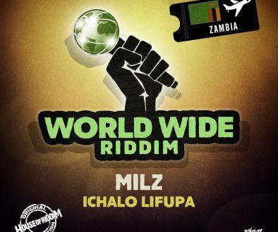 FRONT-41-MILZ-WORLD-WIDE-RIDDIM-2017