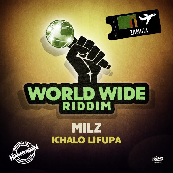 FRONT-41-MILZ-WORLD-WIDE-RIDDIM-2017