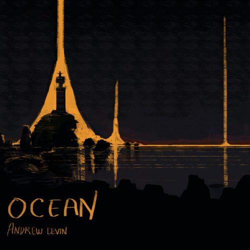 cover_AndrewLevin_Ocean