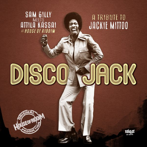 cover_DiscoJack