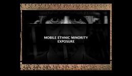 cover_MobileEthnicMinority_Exposure