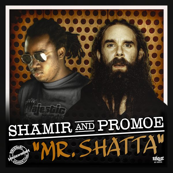 cover_Shamir&Promoe_Mr.Shatta