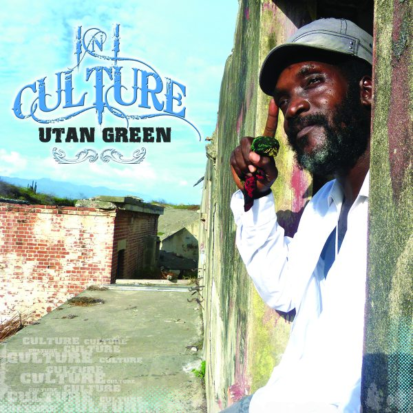 cover_UtanGreen_I&ICulture