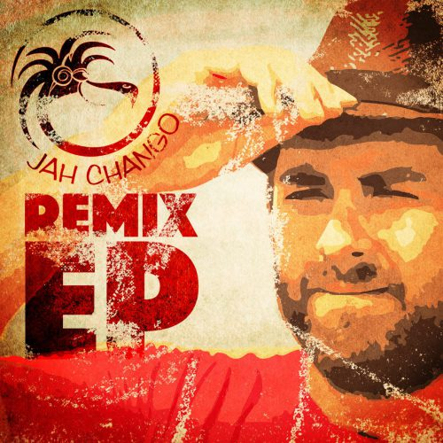 cover_JahChango_RemixEP