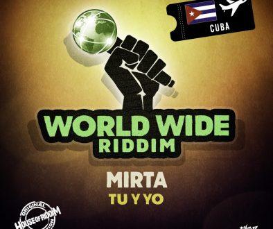 cover_Mirta_TuYYo