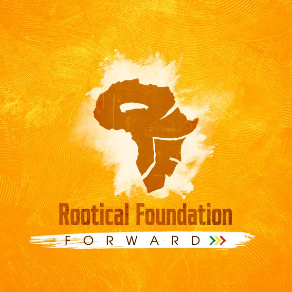 cover_RooticalFoundation_Forward