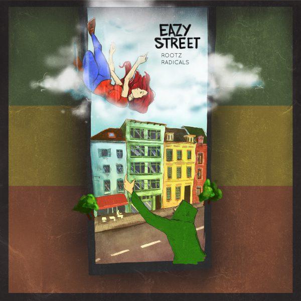 cover_RootzRadicals_EaszyStreet