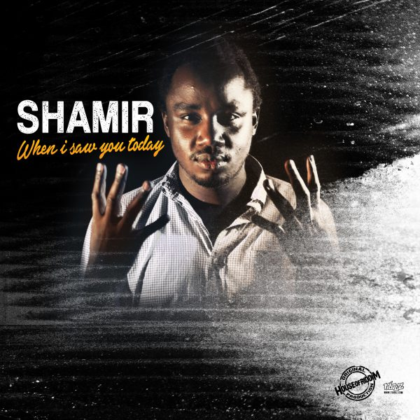 cover_Shamir_WhenISawYouToday