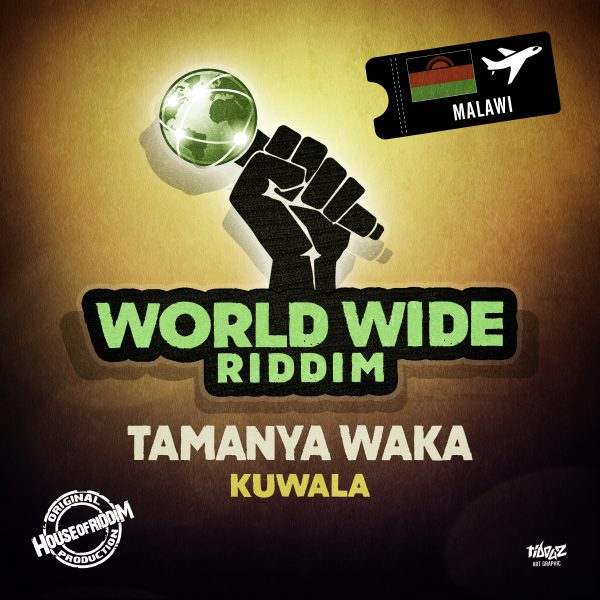 cover_TamanyaWaka_Kuwala