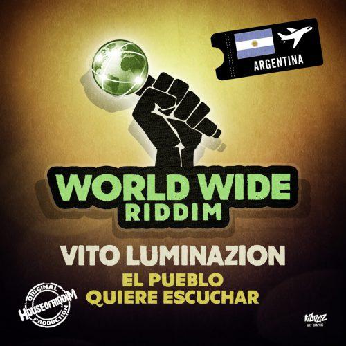 cover_VitoLuminazion_ElPuebloQuiereEscuchar