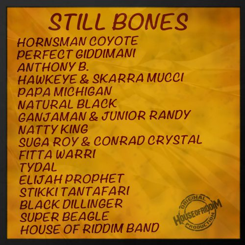 cove_VarriousArtists_StillBonesSelection
