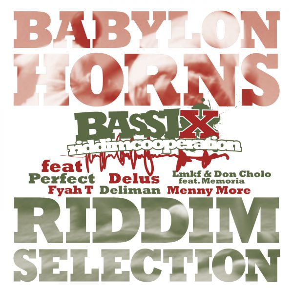 cover_Bassix_BabylonhornsRiddimselection