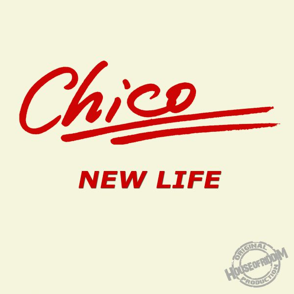 cover_Chico_NewLife