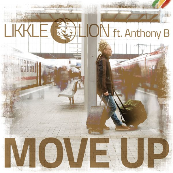 cover_LikkleLion_MoveUp