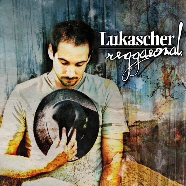 cover_Lukascher_Reggaeonal