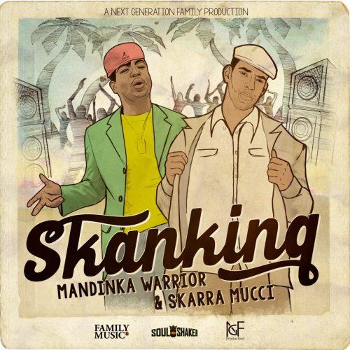 cover_MandinkaWarrior&SkarraMucci_Skanking